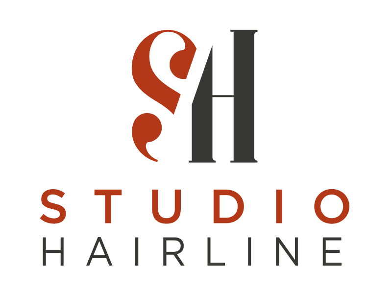 Studio Hairline